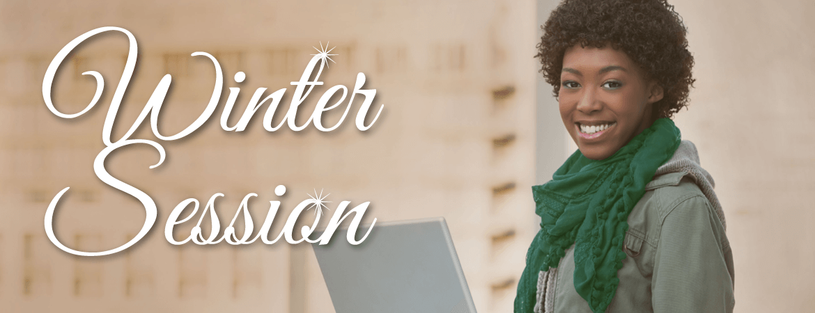 USF Winter Session